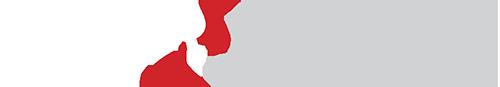 Guitar Business Logo